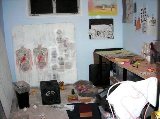 miriamdema-2007-01