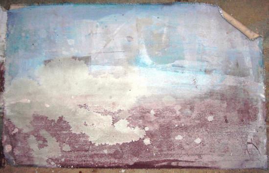 miriamdema-2007-10