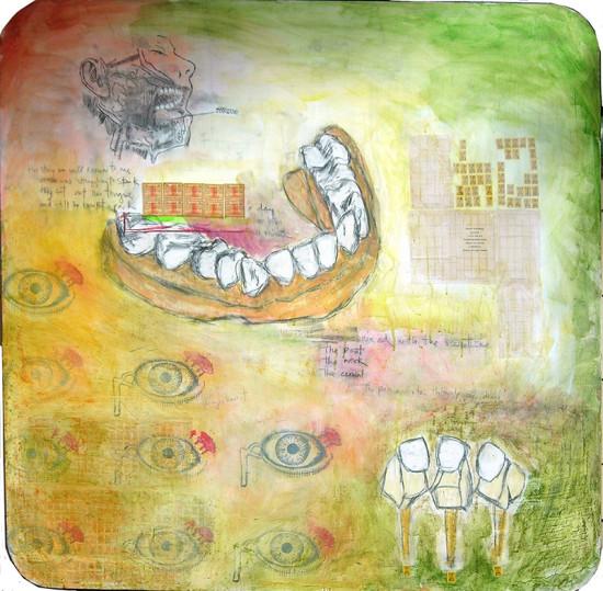 miriamdema-2007-20
