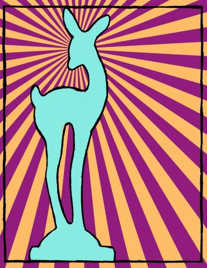 miriamdema-2008-85