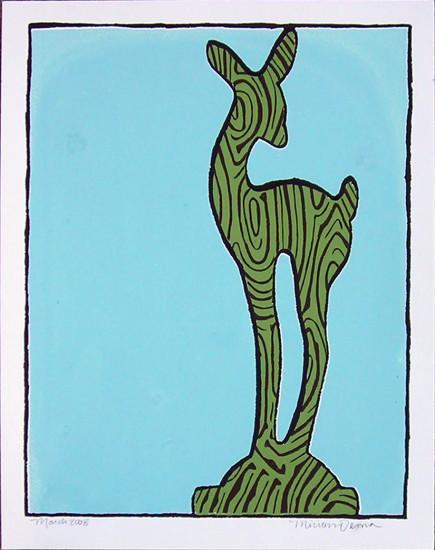 miriamdema-2008-95