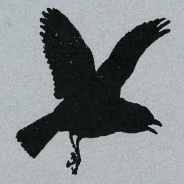 miriamdema-2008-99