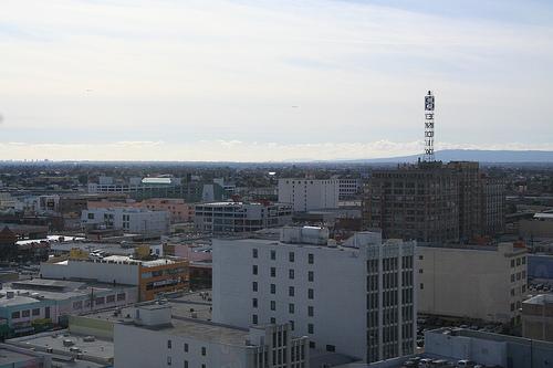 miriamdema-2008-215