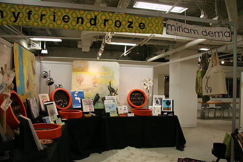 miriamdema-2008-216