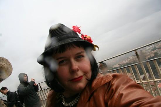 2009-28-miriamdema