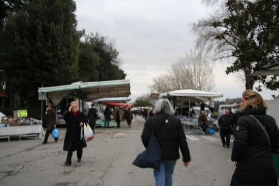 2009-61-miriamdema