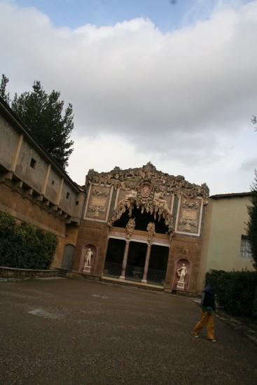 2009-76-miriamdema