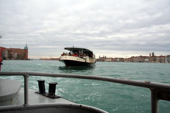 2009-94-miriamdema