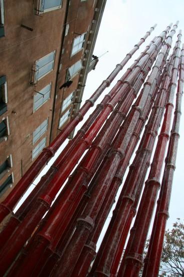 2009-97-miriamdema
