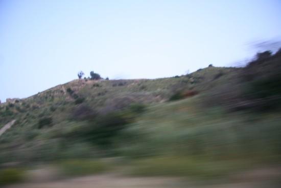 2009-153-miriamdema
