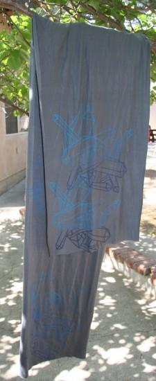 2009-154-miriamdema