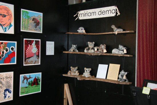 2010-53-miriamdema
