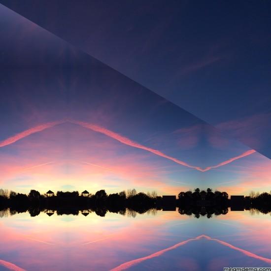 miriamdema-sunset