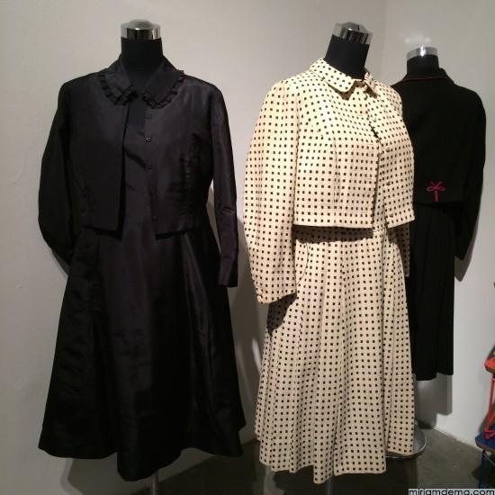 miriamdema-ray-eames-art-center-2014-dresses