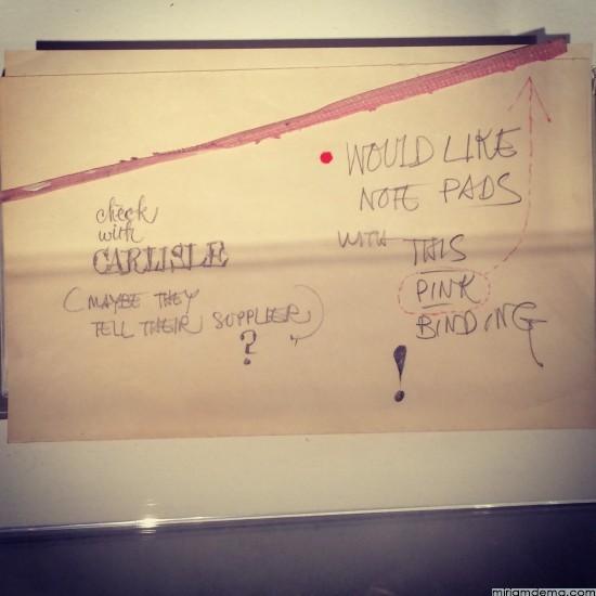 miriamdema-ray-eames-art-center-2014-notebooks