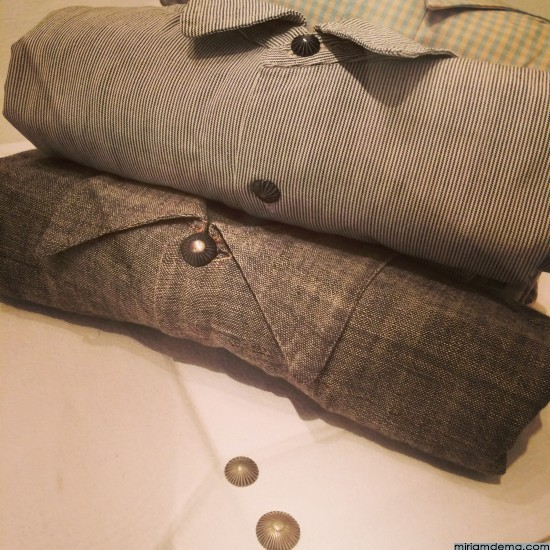 miriamdema-ray-eames-art-center-2014-shirt-buttons