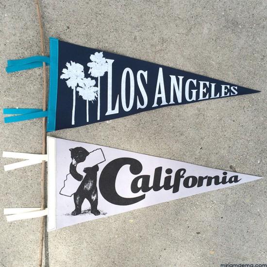 miriamdema-pennant-california-losangeles-2small