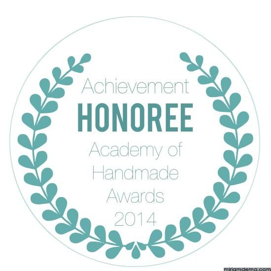achievementhonoree