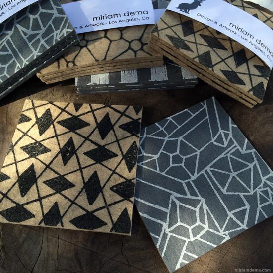 miriamdema-coasters-all-designs2