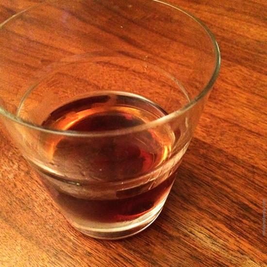 miriamdema-2014-cocktails-1