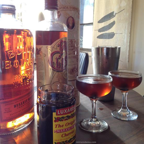 miriamdema-2014-cocktails-5