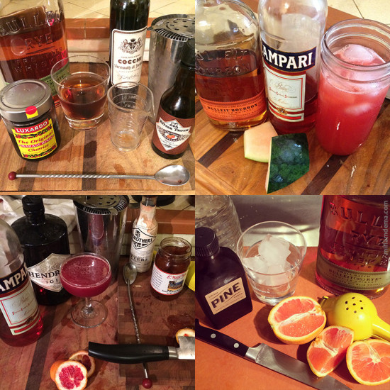 miriamdema-2014-cocktails-6