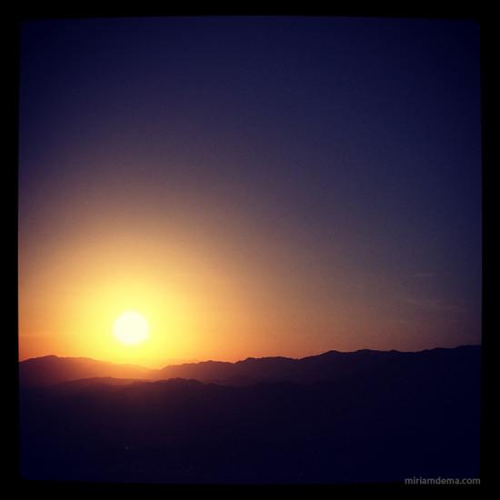 miriamdema-2014-sunset-may