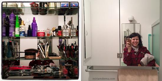miriamdema-bathroom-update-2014-3