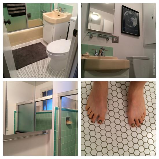 miriamdema-bathroom-update-2014-5