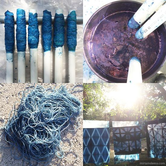 miriamdema-indigo-dye-2014-losangeles