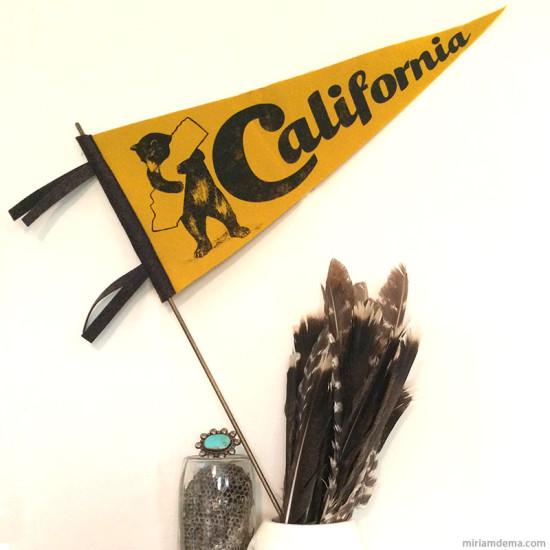 miriamdema-california-gold-2014