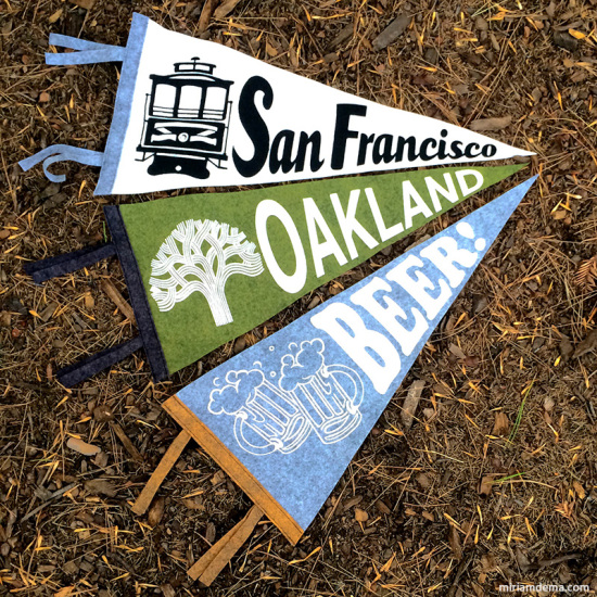 miriamdema-sanfrancisco-beer-oakland-2014
