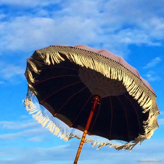 miriamdema playa del carmen 2015