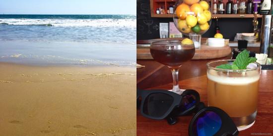 miriamdema venice beach 2015