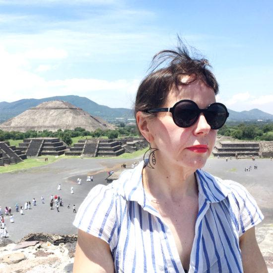 miriamdema mexico 2016 08